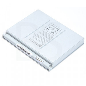 Apple A1175 Battery For Macbook Pro 15 inch MA466
