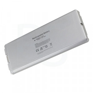 Apple A1185 White Battery For Macbook 13 inch