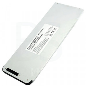 Apple A1280 Battery For Macbook 13 inch MB467 / A1278 EMC2254 MacBookPro5,1 LATE 2008