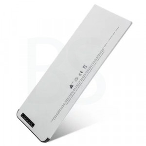 Apple A1280 Battery For Macbook 13 inch MB771