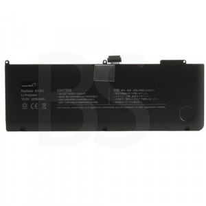 Apple A1321 Battery For Macbook Pro 15 inch MC371