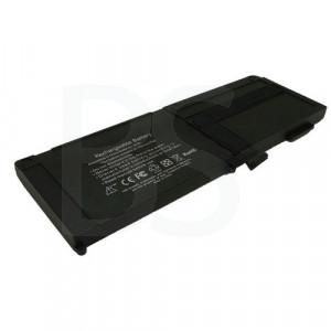 Apple A1321 Battery For Macbook Pro 15 inch MB986