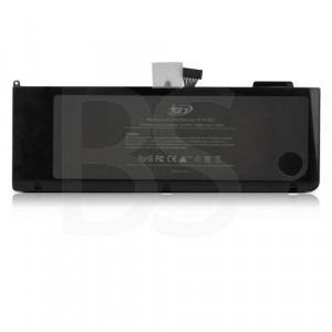 Apple A1382 Battery For Macbook Pro 15 inch MC721