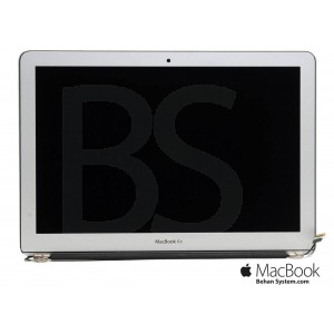 """Display Assembly LED Apple MacBook Air 13"""" A1369 13.3 Glossy LCD"""