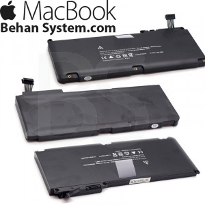 Apple A1331 Battery For Macbook 13 inch A1342 Laptop NoteBook