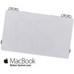 Apple MacBookAir Mid 2011 MC968LL/A A1370 11 inch Laptop NOTEBOOK Trackpad - touchpad