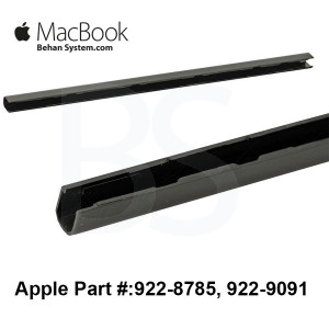 Hinge Cover apple Macbook Pro A1278 - 922-8785, 922-9091