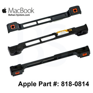 "Hard Drive Bracket Apple MacBook Pro 13"" A1278 818-0814"