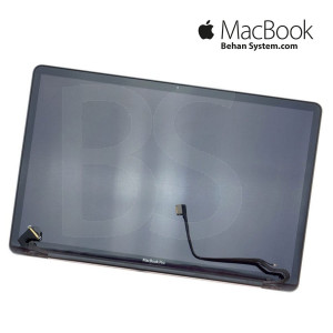 """Display Assembly LED Apple MacBook Pro 17"""" A1297 17.0 Glossy LCD 661-5040,661-5963,661-5470"""
