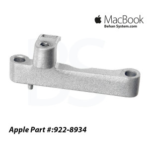 "iSight Camera Cable Guide Bracket Apple MacBook Pro 17"" A1297 MacBookPro5,2 2009 922-8934"
