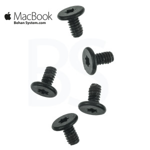 Logic Board Screws apple Macbook Pro Retina 13 A1502 LAPTOP NOTEBOOK