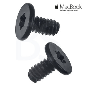 MagSafe Board Screws apple Macbook Pro Retina 13 A1502 LAPTOP NOTEBOOK