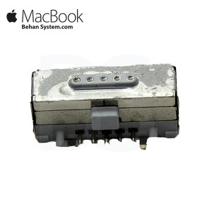 DC-IN Power Magsafe MacBook Pro Retina 13 Inch A1502