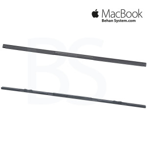 "Hinge Cover Apple MacBook Retina 12"" A1534 MacBook 8,1 Early 2015"