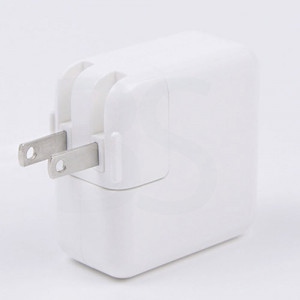 Apple Power Adapter 29W USB-C for MacBook Retina 12 inch MF865