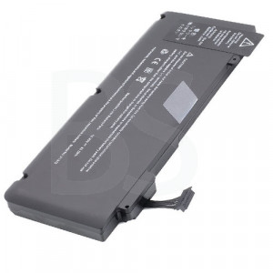 Apple A1322 Battery For Macbook Pro 13 inch MD313