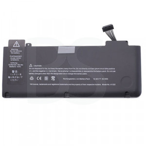 Apple A1322 Battery For Macbook Pro 13 inch