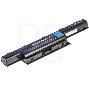 Acer Aspire 4253 Laptop Battery AS10D31 باتری لپ تاپ ایسر