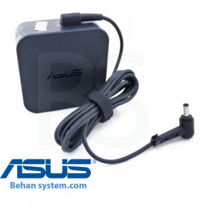 Asus Chromebook C202 Laptop Notebook Charger adapter