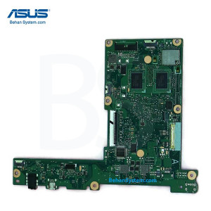 ASUS EEEBOOK X205T Motherboard Mainboard Intel Atom vga Laptop Notebook 60NB0730-MB2002