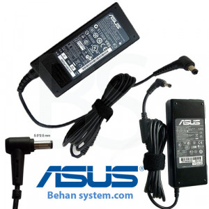 Asus F5 Laptop Notebook Charger adapter