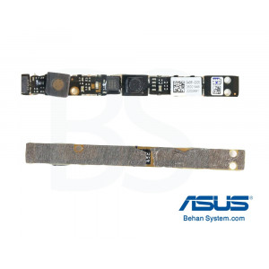 Asus F555 LAPTOP NOTEBOOK CAMARA WEBCAM 4SF006N2