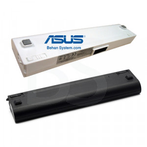 ASUS F6 Laptop Notebook Battery