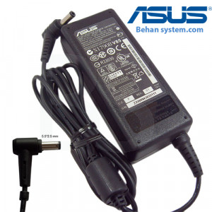 Asus F85 Laptop Notebook Charger adapter
