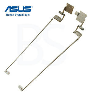 ASUS K53 Laptop Notebook LCD LED Hinges 13N0-KAM0401