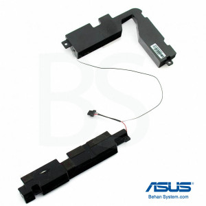 ASUS K555 LAPTOP NOTEBOOK INTERNAL SPEAKER
