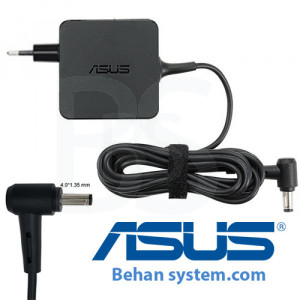 Asus A456 Laptop Notebook Charger adapter