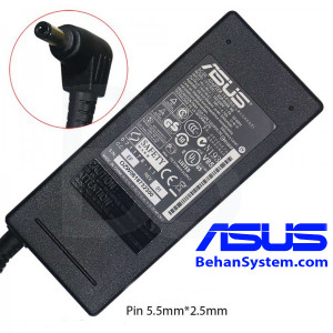 Asus U82 Laptop Notebook Charger adapter