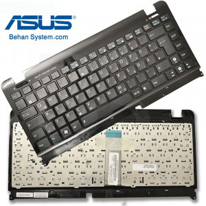 ASUS EEE PC EEEPC 1215 Laptop Notebook Keyboard