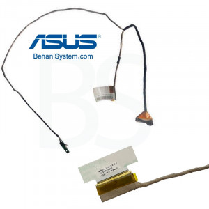 ASUS VivoBook V550 Laptop Notebook LCD LED Flat Cable