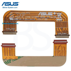 ASUS Fonepad 7 ME175 Tablet LCD Flex Cable Ribbon