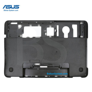 ASUS Laptop Notebook Base Bottom Cover case N551