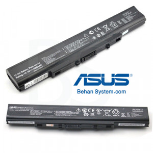 ASUS P41 Laptop Notebook Battery