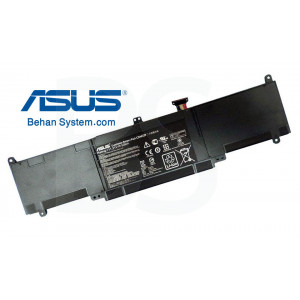 ASUS Q302 Laptop Notebook Battery C31N1339