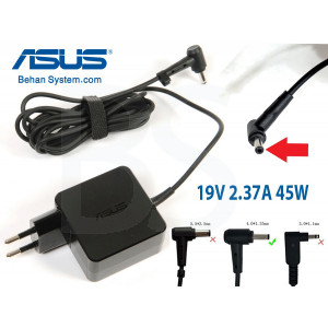 Asus Q504 Laptop Notebook Charger adapter