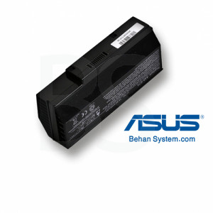 ASUS ROG G53 Gaming Laptop Notebook Battery