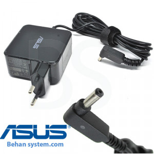 Asus TAICHI 31 Laptop Notebook Charger adapter