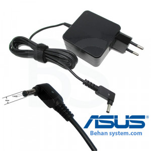 Asus Transformer Book Flip TP300 Laptop Notebook Charger adapter