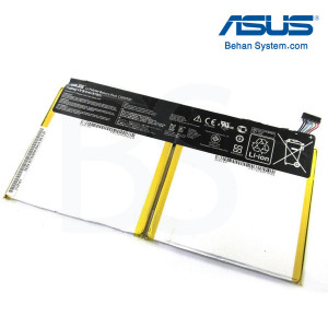 ASUS Transformer Book T100TA Tablet LAPTOP NOTEBOOK Battery 3.85V 31Wh C12N1320 0B200-00720300
