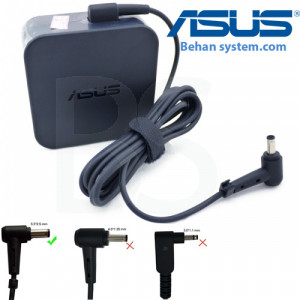 Asus VivoBook S500C Laptop Notebook Charger adapter
