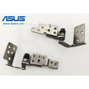 ASUS VivoBook Max X541 Laptop Notebook LCD LED Hinges