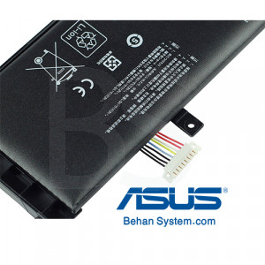 ASUS X403 Laptop Notebook Battery B21N1329