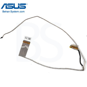 ASUS X451 NOTEBOOK Laptop LCD LED Flat Cable 14005-0102200