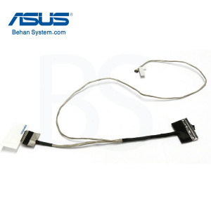ASUS X454 NOTEBOOK Laptop LCD LED Flat Cable 1422-01400500