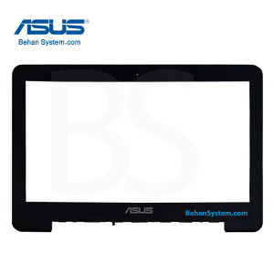 ASUS X455 LAPTOP NOTEBOOK LED LCD Front Cover case