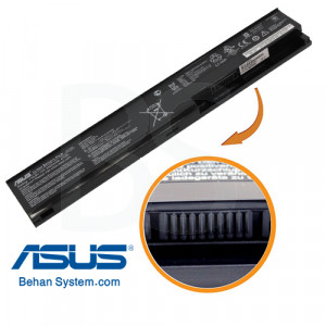 ASUS X501 6CELL Laptop Battery